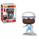 Frozone POP! Disney Pixar Figurine Funko