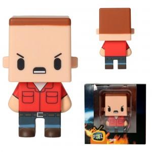Biff Pixel Figurine SD Toys