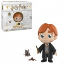 Ron Weasley Five Star Figurine Funko
