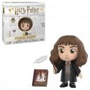 Hermione Granger Five Star Figurine Funko