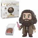 Rubeus Hagrid Five Star Figurine Funko