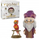 Albus Dumbledore Five Star Figurine Funko