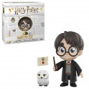 Harry Potter Five Star Figurine Funko