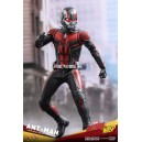 ACOMPTE 20% précommande Ant-Man - Ant-Man and The Wasp MMS Figurine 1/6 Hot Toys