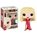 The Countess - American Horror Story POP! Television Figurine Funko