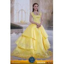 Belle MMS Figurine 1/6 Hot Toys