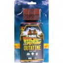 Back to the Future: OUTATIME Dice Game IDW Games