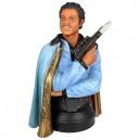 Lando Calrissian Mini Buste Gentle Giant