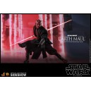 ACOMPTE 20% précommande Darth Maul DX Series Figurine 1/6 Hot Toys
