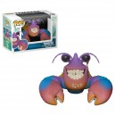 Tamatoa POP! Disney Figurine Funko