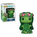 Te Fiti POP! Disney Figurine Funko