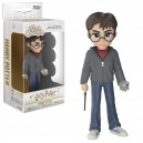 Harry Potter (with Prophecy) Rock Candy Figurine Funko