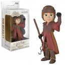 Ron Weasley (Quidditch) Rock Candy Figurine Funko