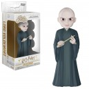 Lord Voldemort Rock Candy Figurine Funko