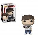 Ben Hanscom - It POP! Movies Figurine Funko