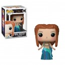 Mrs. Whatsit POP! Disney Figurine Funko