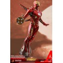 ACOMPTE 20% précommande Iron Man Mark L Accessories Set 1/6 Hot Toys