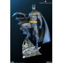 ACOMPTE 20% précommande Super Powers Batman Maquette Statue Tweeterhead