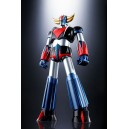 GX-76 Soul of Chogokin Grendizer DC Figurine Bandai