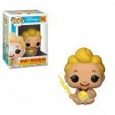 Baby Hercules POP! Disney Figurine Funko