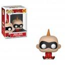 Jack-Jack POP! Disney Pixar Figurine Funko