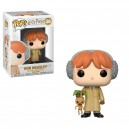 Ron Weasley (Herbology) POP! Harry Potter Figurine Funko