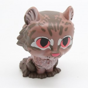 Mrs Norris 1/12 Mystery Minis Series 3 Figurine Funko
