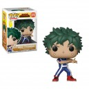 Deku (Training) - My hero Academia POP! Animation Figurine Funko