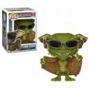 Flashing Gremlin POP! Movies Figurine Funko