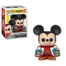 Apprentice Mickey - Mickey 90th Anniv. POP! Disney Figurine Funko