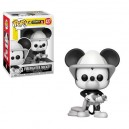 Firefighter Mickey - Mickey 90th Anniv. POP! Disney Figurine Funko