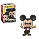 Conductor Mickey - Mickey 90th Anniv. POP! Disney Figurine Funko