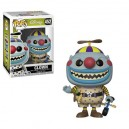 Clown POP! Disney Figurine Funko
