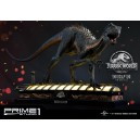 PRECOMMANDE Indoraptor - Jurassic World: Fallen Kingdom 1:6 Scale Statue Prime 1 Studio