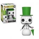 Snowman Jack POP! Disney Figurine Funko
