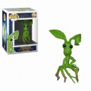Pickett POP! Fantastic Beasts 2 Figurine Funko