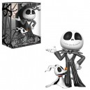 Super Deluxe Jack Skellington Figurine Funko