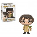 Harry Potter (Herbology) POP! Harry Potter Figurine Funko