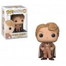 Gilderoy Lockhart POP! Harry Potter Figurine Funko