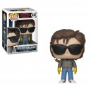 Steve (with Sunglasses) POP! Television Figurine Funko