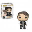 Tom Riddle POP! Harry Potter Figurine Funko