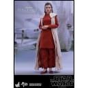 ACOMPTE 20% précommande Princess Leia (Bespin) MMS Figurine 1/6 Hot Toys
