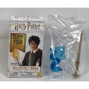 Lord Voldemort Collectible Die-Cast Mini Wand Jakks Pacific