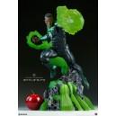 ACOMPTE 20% précommande Green Lantern (John Stewart) Premium Format™ Statue Sideshow