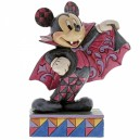 Colorful Count (Mickey) Disney Traditions Enesco