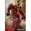 ACOMPTE 20% Précommande Hulkbuster (Deluxe Version) - Avengers: Age of Ultron MMS Figurine 1/6 Hot Toys