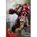PRECOMMANDE Hulkbuster Accessories - Avengers: Age of Ultron Collectible Set 1/6 Hot Toys