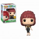 Peggy Bundy Chase - Married with Children POP! Television Figurine Funko
