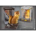 Crookshanks Magical Creatures Figurine Noble Collection