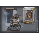 Fluffy Magical Creatures Figurine Noble Collection